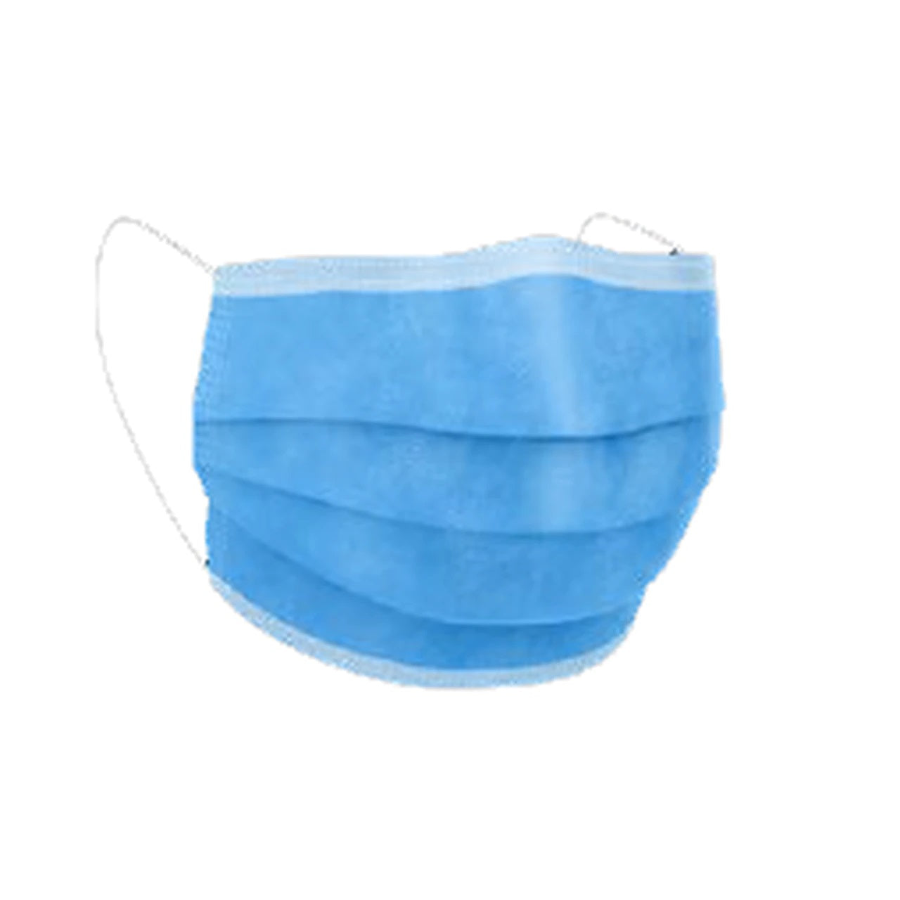 Type IIR 3-Ply Masks - 50pk