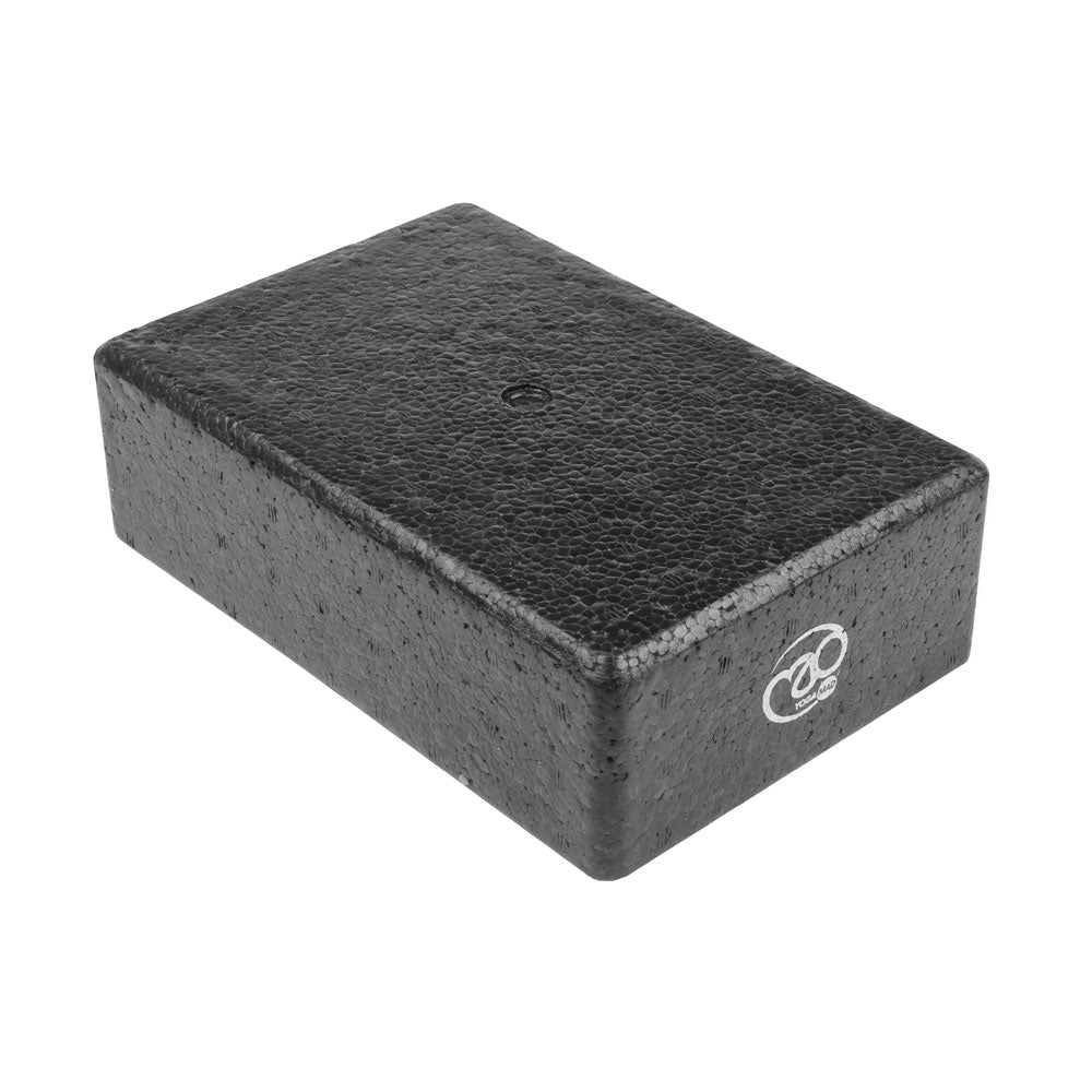 369 EPP Yoga Block