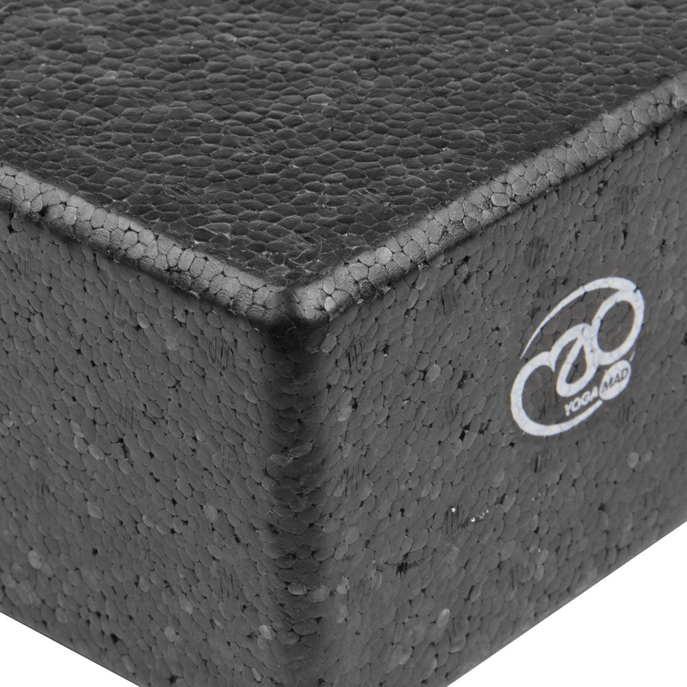Fitness Mad 469 Yoga Block