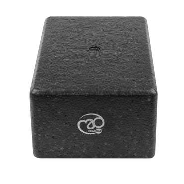 Epp Yoga Block