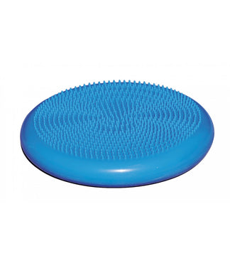 Sveltus Wobble Cushion