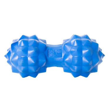 Physio multi massage tool