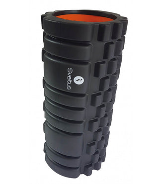 Trigger Points Foam Roller