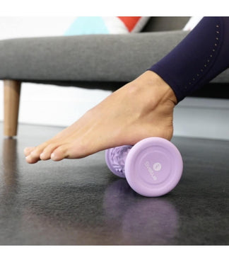 Sveltus Foot Massage Roller