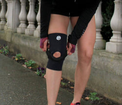 The Lift Knee Brace