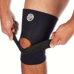 The Lift Knee Support
