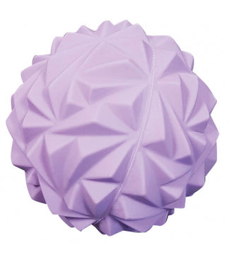 Sveltus Massage Ball
