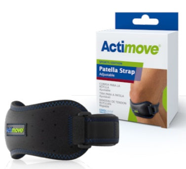 Actimove Patella Strap
