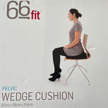 Pelvic Wedge Cushion