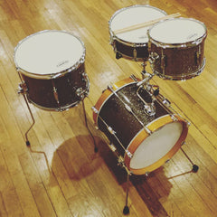 Custom Drum Kits