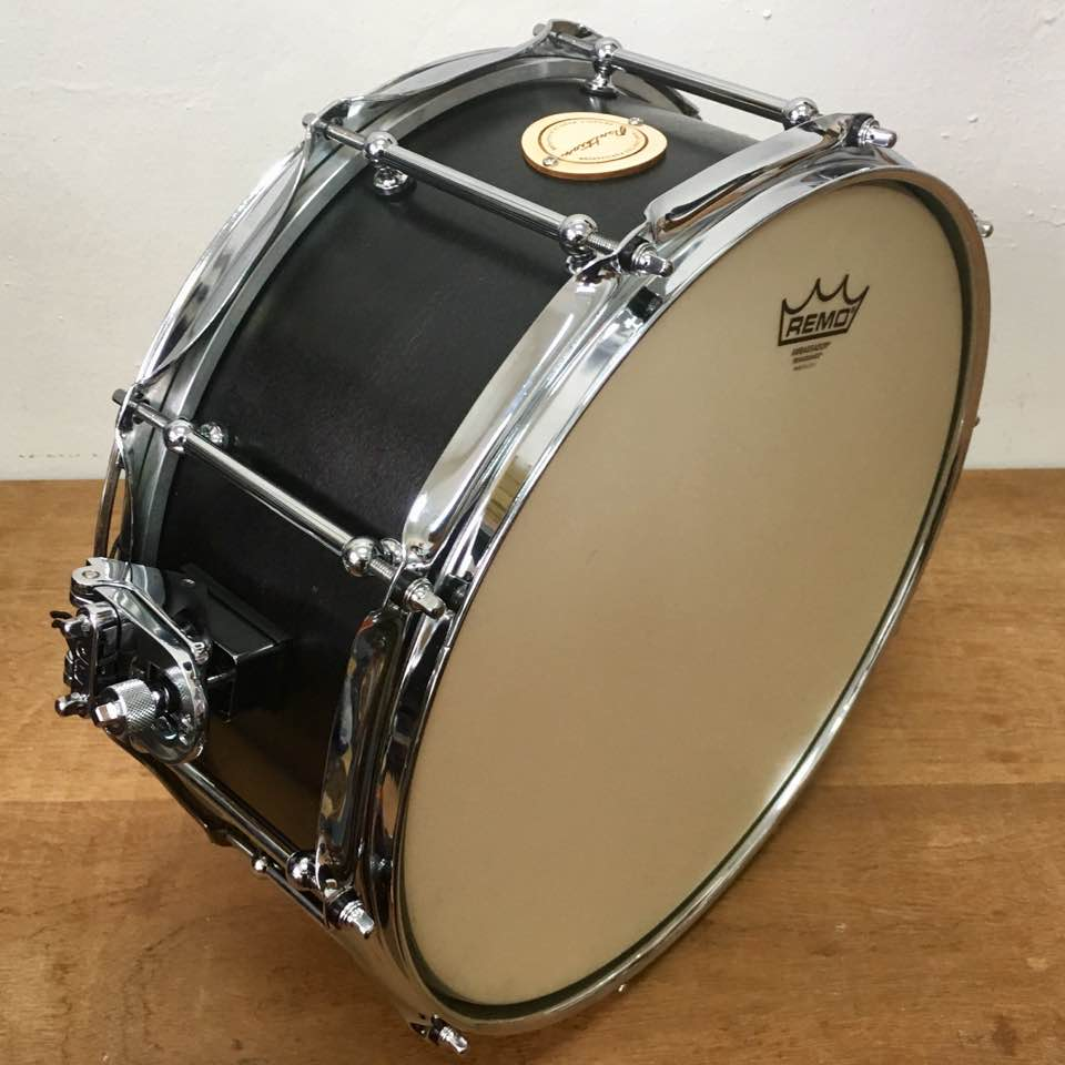 Pantheon Percussion 'Symphonic' snare
