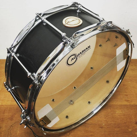Pantheon Percussion 'Concert' snare