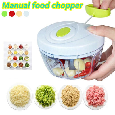 Manual Garlic Press Kichen Accessories Tools Multifunction Gadget Kitchen Garlic Vegetable Cutter Garlic Onion Slicer Kitchen