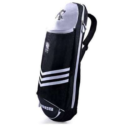 Big Racquet Sports Bag