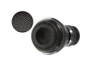 Water Filter Adapter Water Kitchen Accessories