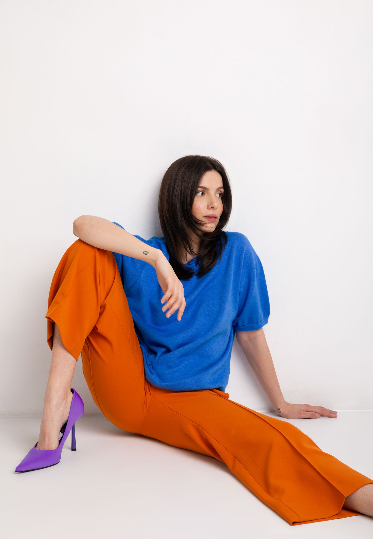 NEED. KNIT. NOW.