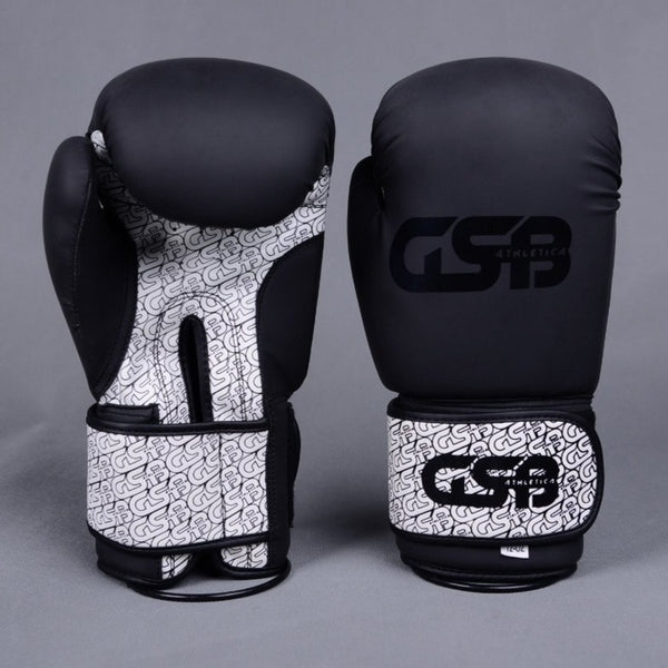 GSB People's Glove (10-16oz)