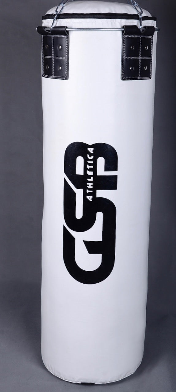GSB Athletica 4ft Heavy bag