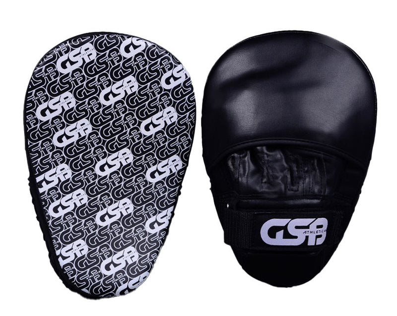 GSB Athletica People's Focus Pad