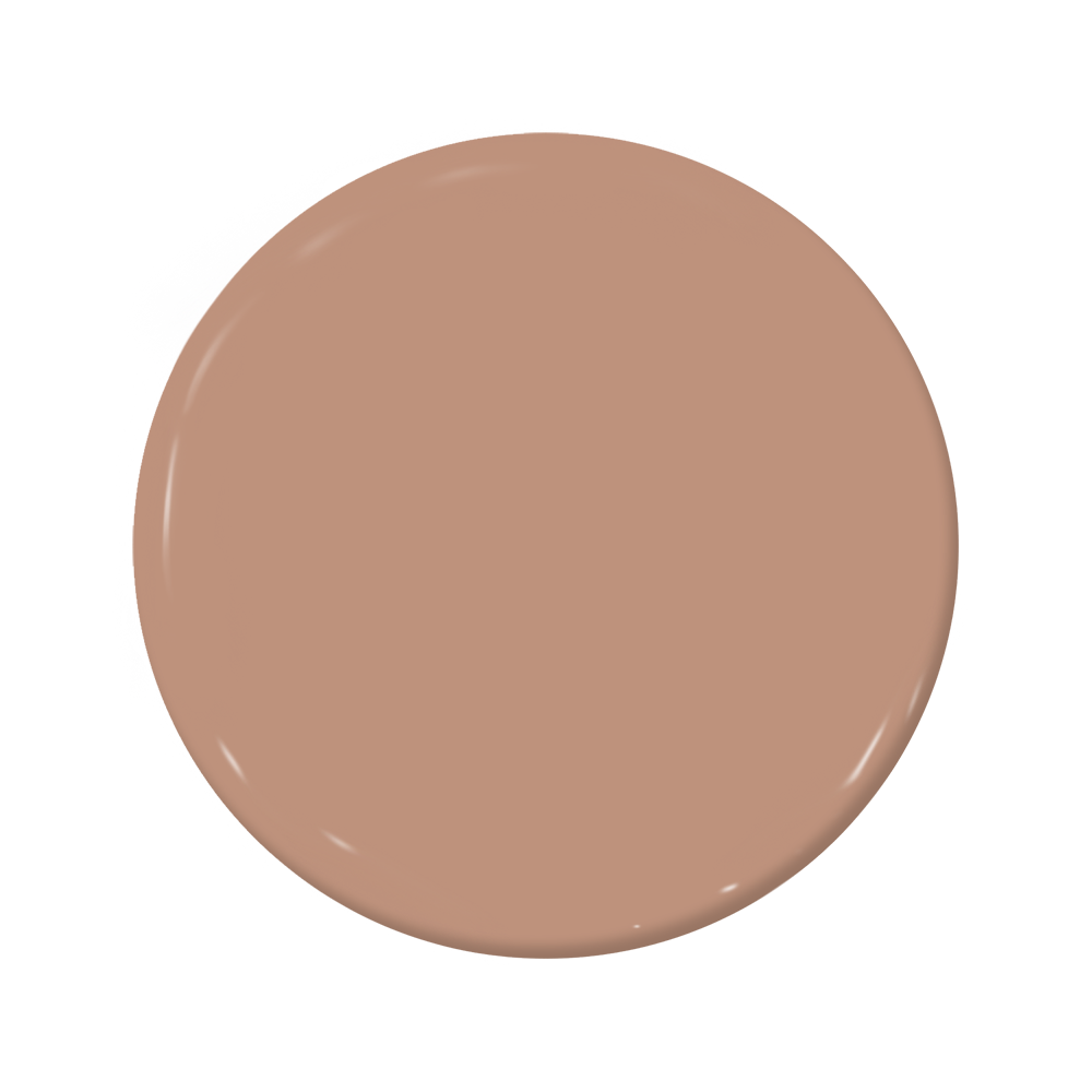 Berry Brown (C2-541)