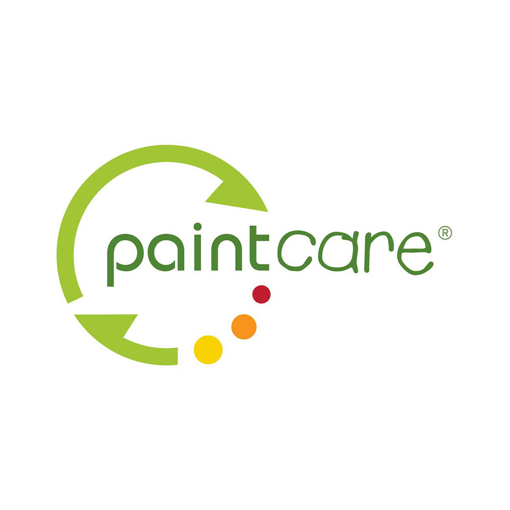 Quart PaintCare Eco Fee