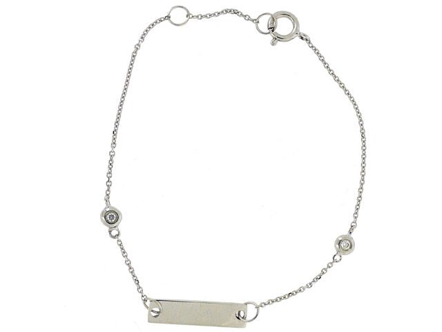 shopbop jennifer bar vp horizontal diamond bracelet v integrated with zeuner jewelry htm