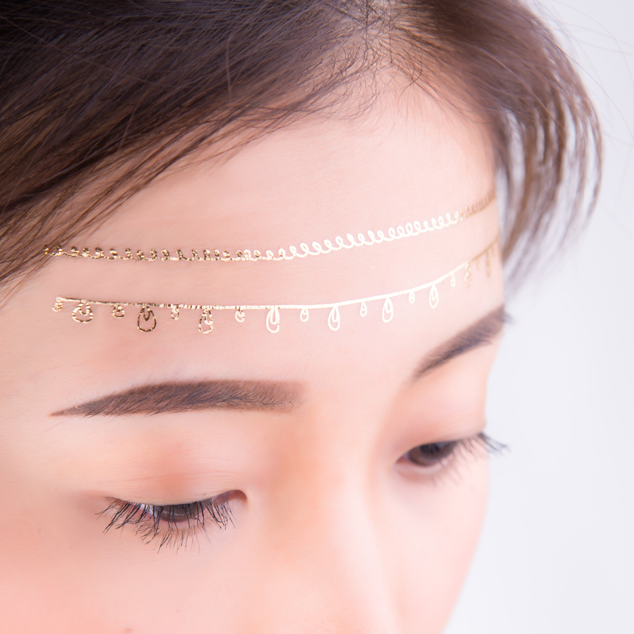 Contemporary Tiara- A DREAM IS A WISH YOUR HEART MAKES