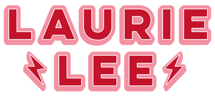 laurieleestudio