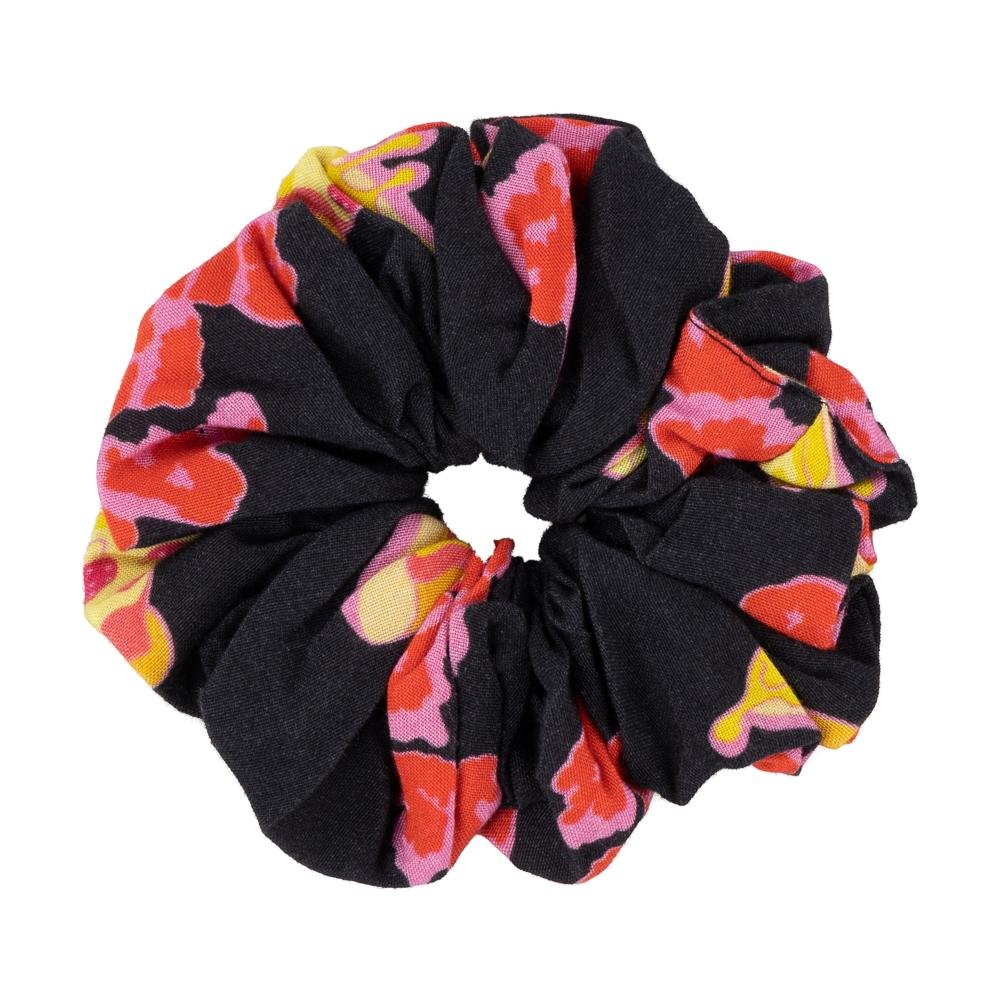 Scrunchie - laurieleestudio