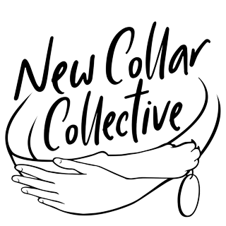 Donate To New Collar Collective