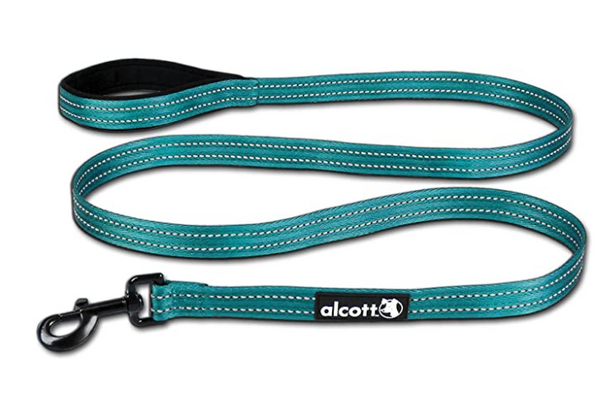 Alcott Adventure Leash