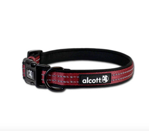 Alcott Adventure Collar