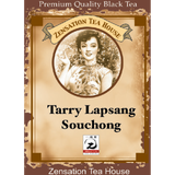 Load image into Gallery viewer, Lapsang Souchong