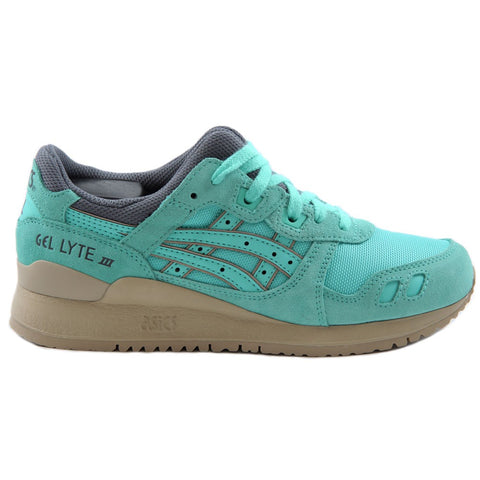 Asics Damen Sneaker Gel-Lyte III Cockatoo/Cockatoo