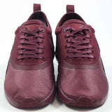 Nike Damen Sneaker Air Max Thea Ultra PRM Night Maroon
