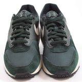 Nike Herren Sneaker Air Max 1 Outdoor Green/Sail-Black