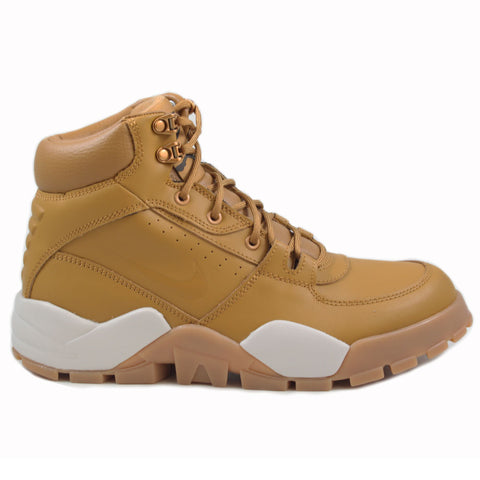 Nike Herren Stiefel-Boots Rhyodomo Wheat/Wheat-Light Bone