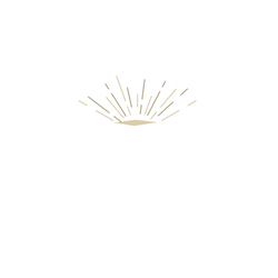 Out of the Box Puppets
