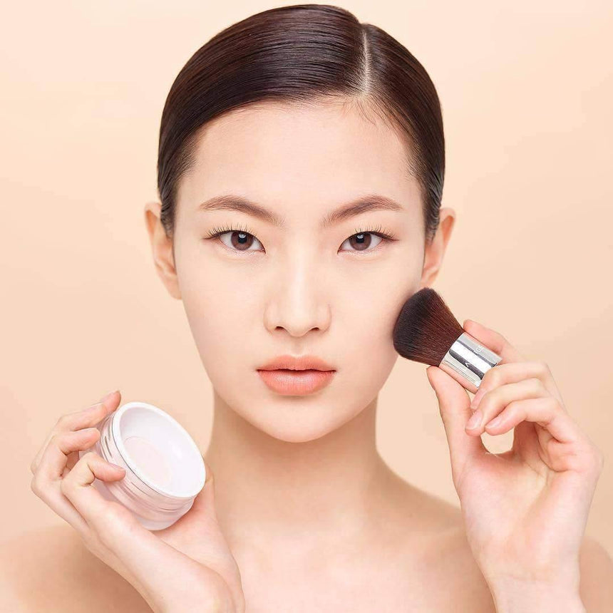 Laneige Light Fit Powder