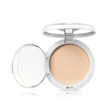 Phấn Phủ Mamonde Cover Fit Powder Pact - Kallos Vietnam