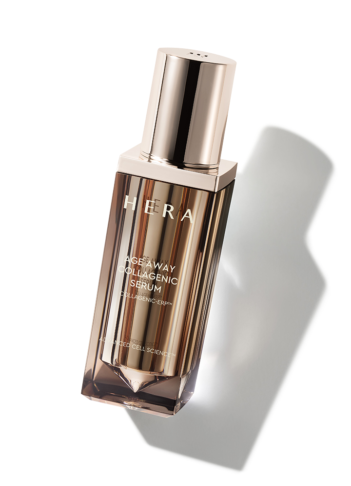 Tinh Chất Hera Age Away Collagenic Serum - Kallos Vietnam