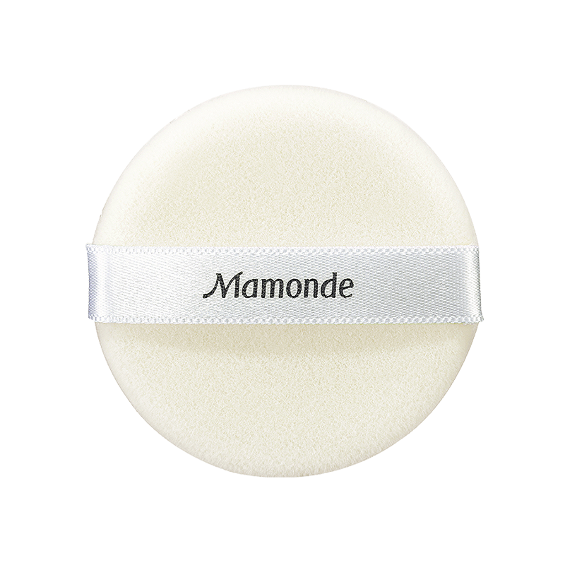 Phấn Phủ Mamonde Cotton Veil Powder Pact - Mamonde - Kallos Vietnam