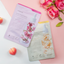 Mặt Nạ Mamonde Flower Lab Essence Mask - Kallos Vietnam