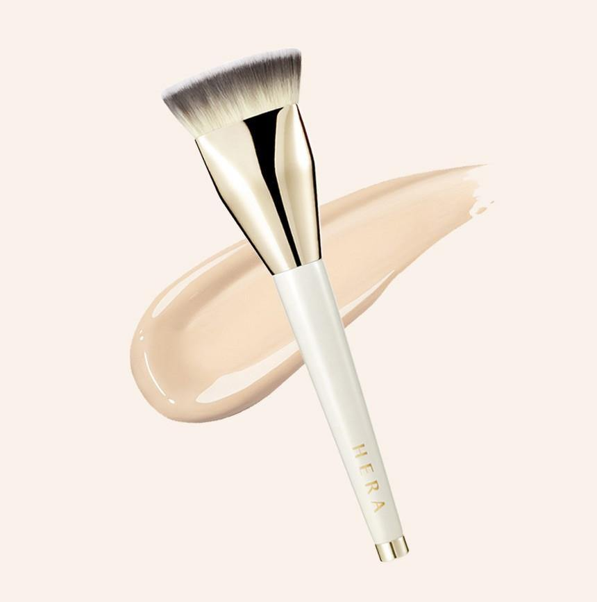 Cọ Phấn Hera Foundation Brush 01 - Kallos Vietnam