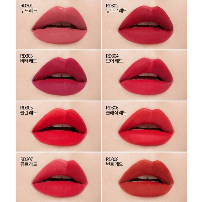 Son Etude House Powder Rouge Tint - Kallos Vietnam