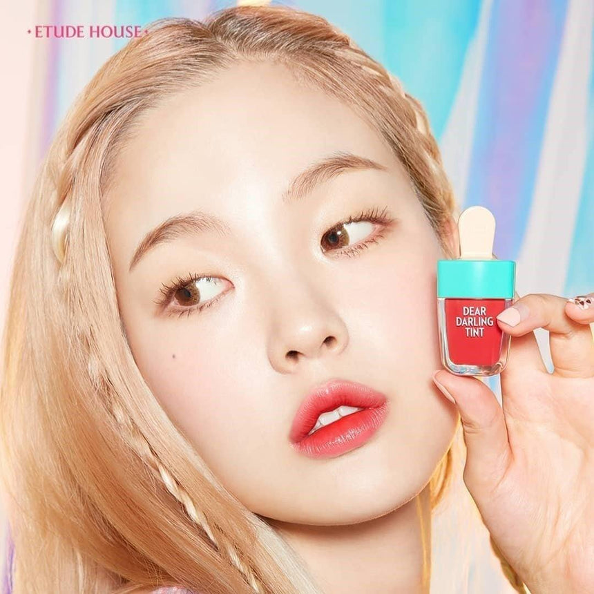 Son Etude House Dear Darling Water Gel Tint - Kallos Vietnam
