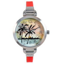 Load image into Gallery viewer, PALM TREES