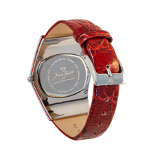 Load image into Gallery viewer, Montre femme voyage | DOLLAR DE SABLE