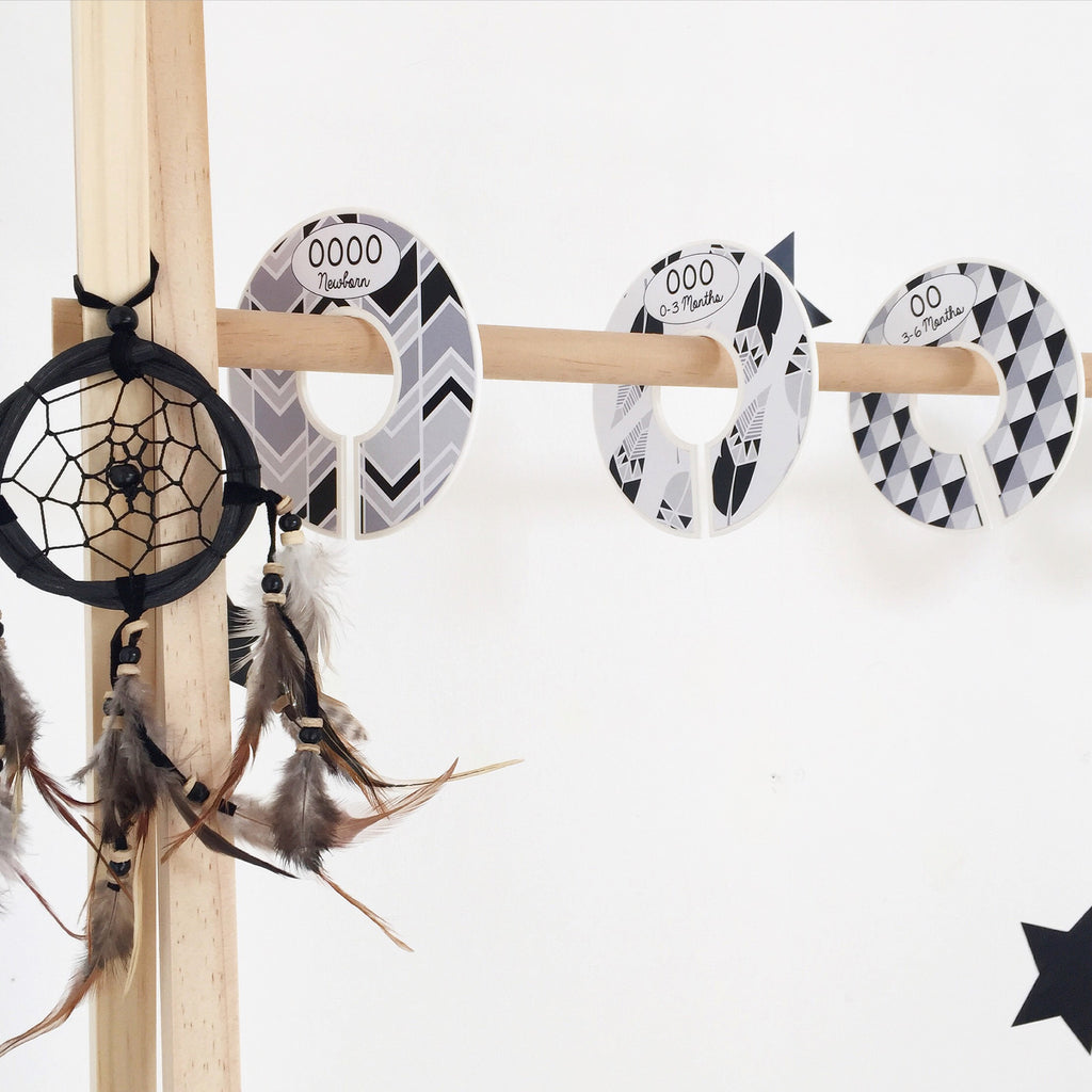 Dark Night Dreamcatcher
