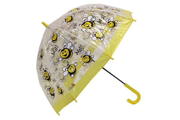 Bzzz Off Bee Umbrella